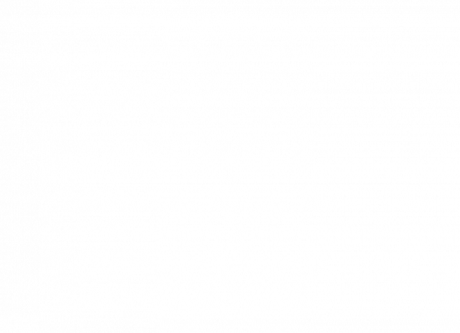 PREMIEREViSiON LEATHER CLOUD OF FASHION 19 – 21 settembre 2017