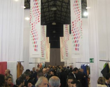 Material Preview 13 gennaio 2015